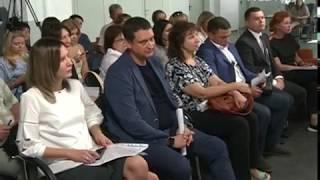 Более 300 автоматических комплексов приема бюллетеней будут работать в Самарской области 9 сентября