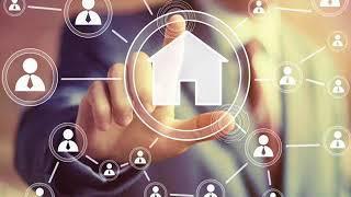 Право собственности - 25.06.18 Электронная регистрация недвижимости