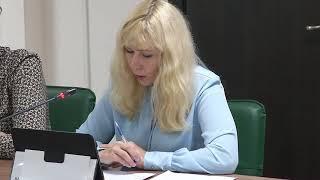 """Жители восьми домов одного из районов Омска будут платить за отопление по """"льготному"""" тарифу"""