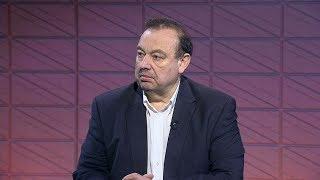 Геннадий Гудков: «Запросы России в Интерпол не тянут даже на уровень бреда»