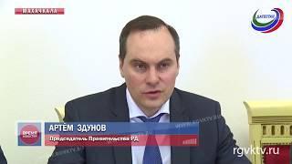 Скоро в Дагестане откроется сеть оптовых магазинов