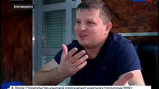 """На участие в конкурсе """"Лидеры России"""" подали заявки более ста тысяч человек"""