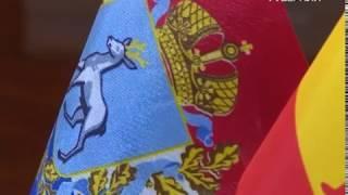 Самарская и Рязанская области будут обмениваться культурным опытом