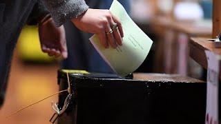 Новая Каледония: за день до референдума