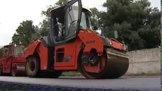 Силанов раскритиковал качество ремонта дорог Калининграда