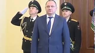Судебные приставы в регионе взыскали более 5,7 миллиарда рублей за 2017 год