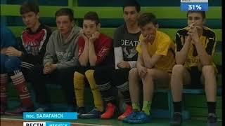 Футболисты сборной России подарили 12 летнему мальчику из Балаганска мяч и бутсы