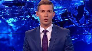 В Ярославле вынесли приговор мошеннице, обманувшей двух несовершеннолетних девочек