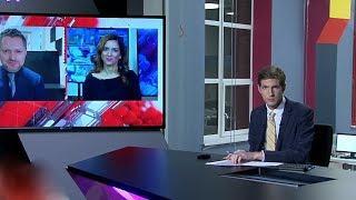 Ньюзток RTVI от 15 февраля. Полная версия