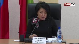 """Глава Шилкинского района ждёт от нового врио губернатора """"только позитива"""""""