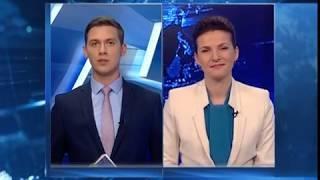 1 июня в силу вступает ряд изменений в российском законодательстве