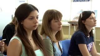 Новые стандарты в сфере ЖКХ: какие изменения ждут жителей Саратова