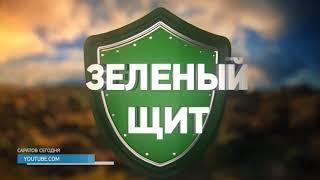 Саратов Сегодня — 27 февраля 2018