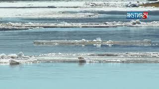 Многодетная мать и ее родственник утонули в реке Вилюй в Якутии