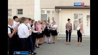 Батайские школьники собрали средства на лечение 9-летнего земляка