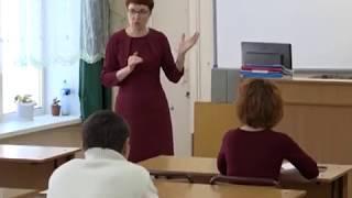 Реформу системы образования обсудили в прямом эфире Авторадио-Биробиджан(РИА Биробиджан)