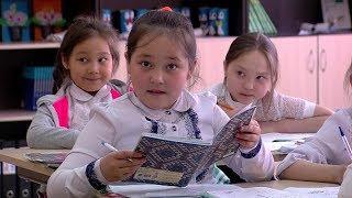 Югорчанам напомнили о праве детей на образование