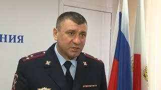 Саратовец отдал интернет-мошенникам полмиллиона рублей
