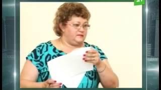 Заместителя главы Троицка Анну Чистякову отправили в СИЗО