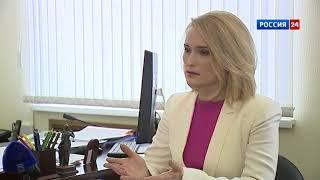 Интервью. Олейник Олег, заместитель начальника УМВД России по Томской области