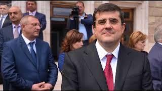 """СЕГОДНЯ 6 - июня второе лицо в Карабахе подает в отставку. """"НОВОСТИ ДНЯ 2018"""""""