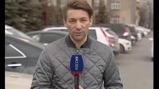 Анонс: проекту платных парковок в Красноярске исполнилось 3 года
