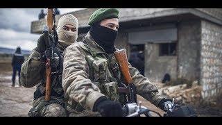 Сирия Новости 20 февраля