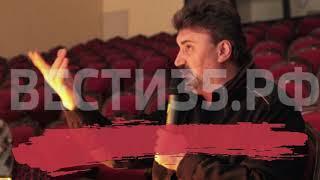 Скандалы, интриги, расследования: Зураб Нанобашвили дал официальный комментарий