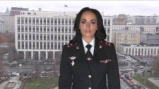 В Карачаево-Черкесской Республике полицейские задержали подозреваемого в распространении наркотиков