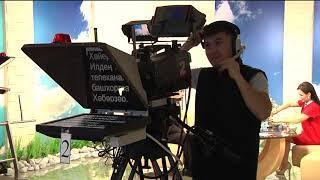 В прямом эфире председатель ЦИК РБ расскажет о предварительных итогах выборов