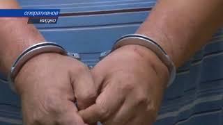 ФСИН опровергла информацию об ухудшении здоровья диверсанта Панова