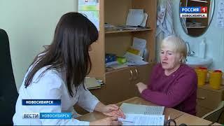 Конкурс «Спасибо, доктор!»: физиотерапевт Анастасия Киселёва