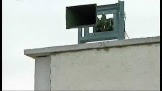 Внимание, тревога! В Челябинской области проверят системы оповещения населения