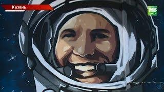 Почему многие не знают, как зовут современных космонавтов? ТНВ