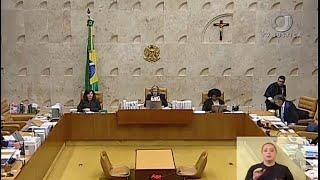 Экс-президент Лула да Силва сядет в тюрьму