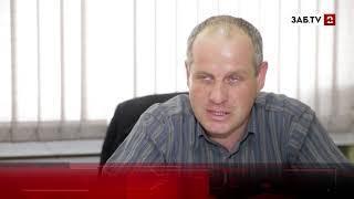 """Родители воспитанников детского сада """"Березка"""" больше не верят обещаниям"""
