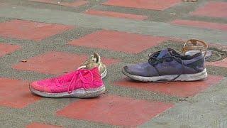 Трагедия в ночном клубе в Каракасе