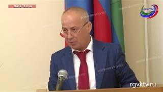 Девять несанкционированных свалок в Дагестане могут быть ликвидированы в скором будущем