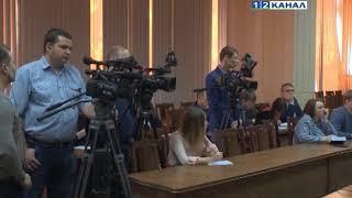 За кого Кузбассовцы отдавали свои голоса на выборах президента РФ