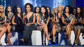 «Мисс Америка» сняла купальник: как преобразится традиционный конкурс красоты