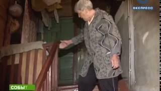 В Пензе управляйка отказывается от обслуживания проблемных домов