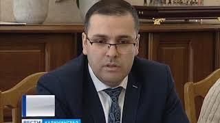Власти Калининградской области объяснили сбой поставок льготных лекарств
