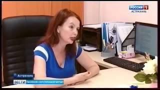 В регионе появились новые возможности медицинской помощи астраханцам с проблемами слуха