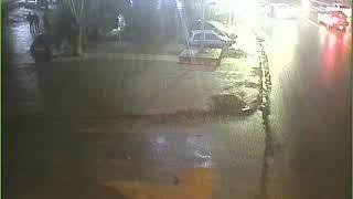 Госавтоинспекция ищет очевидцев ДТП в Сыктывкаре