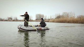 Ученые ЕС помогут аквафермерам