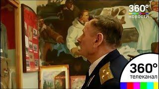 Подмосковные ветераны и труженики тыла получат денежные выплаты ко Дню Победы