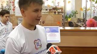 Новости ТВ 6 Курск 12 10 2018