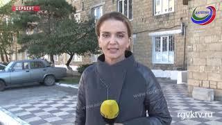 Правоохранители расследуют гибель зоозащитницы Нины Гулевич