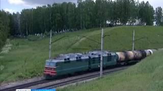 В Красноярске не могут найти подрядчика на ремонт дачных дорог