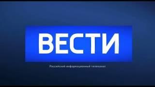Анонс: в Красноярске начался XV экономический форум